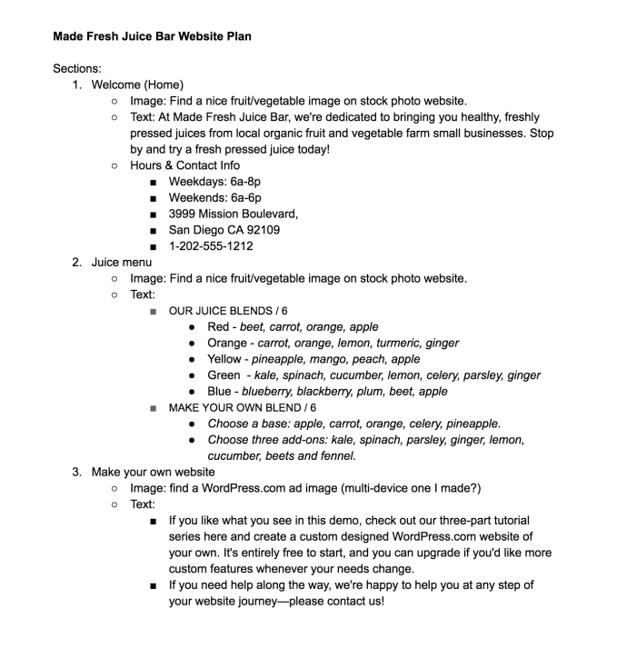 01 site plan doc.png